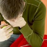 روش های مقابله با استرس خواستگاری