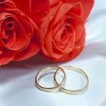 بررسی موضوع مشکل پسندی در ازدواج