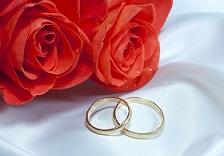 مشکل پسندی در ازدواج