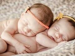 در مورد پوسته های سر نوزاد