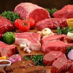 کدام یک بهتر است ؟ پروتئین گیاهی یا جانوری!