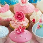 مصرف تنقلات و شیرینی در عید نوروز