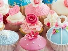 مصرف تنقلات و شیرینی