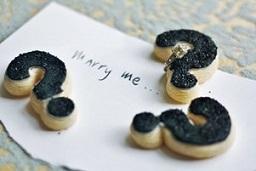تیپ شخصیتی برای ازدواج