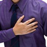 علائم نشان دهنده بیماری قلبی زودهنگام