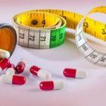 داروهای لاغری چقدر موثر هستند؟