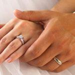 چگونه ازدواج موفقی داشته باشیم؟
