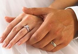 ازدواج موفقی