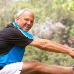 فواید فعالیت فیزیکی برای بدن