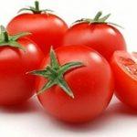 فواید بی نظیر گوجه فرنگی برای بدن
