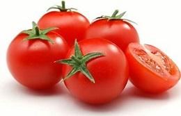 فواید بی نظیر گوجه فرنگی