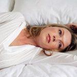 آیا رابطه جنسی زیاد باعث گشادی واژن می شود؟