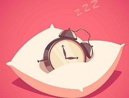 بدن انسان به چند ساعت خواب نیاز دارد؟