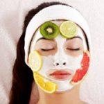 ماسک های گیاهی موثر برای پوست صورت