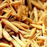 مواد غذایی مفید برای درمان بواسیر