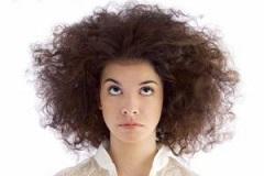 رازهای داشتن موهای صاف