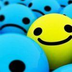 چگونه می توان شادی خرید؟