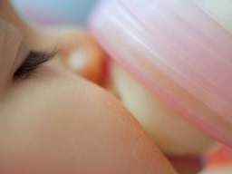 نکات کلیدی در مورد شیر خشک
