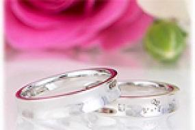 افراد در شرف ازدواج