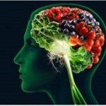 ۶ نوشیدنی مفید برای تقویت مغز