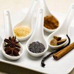 افزایش وزن با استفاده از گیاهان دارویی