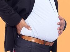 نقش انسولین در چاق شدن