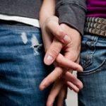 باورهای نادرست جنسی در بین عموم