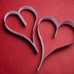 در مورد عشق های دروغی