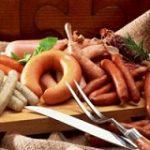 مواد غذایی که باعث خنگ شدن می شود