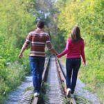 داشتن همسران شاد با این نکات