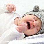 حساسیت به پوشک در کودکان