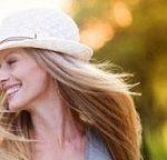 هورمون های شادی آور را بشناسید