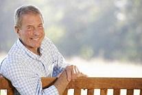 عوارض جانبی کاهش تستوسترون