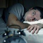 در مورد کج خوابی بیشتر بدانید