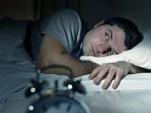 در مورد کج خوابی