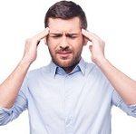 روش های کنترل سردرد در روزه داری