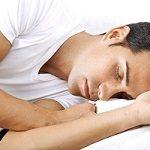 با مزایای خوب خوابیدن آشنا شوید