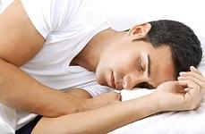 با مزایای خوب خوابیدن