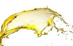 مضرات بیش از حد مصرف روغن زیتون