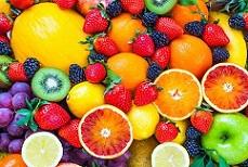 در مورد مصرف میوه در افراد دیابتی