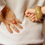 درمان سنتی سنگ کلیه با طب سنتی