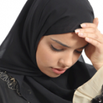 علت های سردرد های ماه رمضان چیست؟