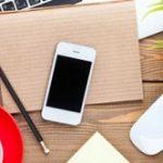 چرا به گوشی هوشمند عادت می کنیم؟