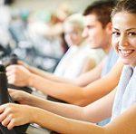 تاثیرات ورزش بر کیفیت رابطه جنسی