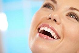 انواع آسیب دیدگی مینای دندان