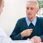 بررسی بیماری های گوارشی در سالمندان