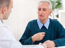 بیماری های گوارشی در سالمندان