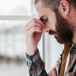 درمان افسردگی با نور خورشید چگونه است؟