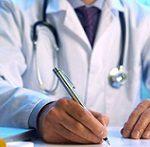 علائم و نشانه های سرطان مقعد