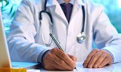 نشانه های سرطان مقعد